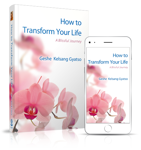Download your FREE E-books